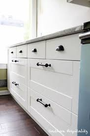 how to install ikea kitchen cabinet handles knobs for kitchen cabinets