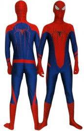 spiderman morph zentai suit zentai zentai com