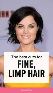 haircut for limp fine hair the best haircuts for fine limp hair beautyeditor growing out
