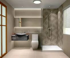 small spaces bathroom ideas modern bathrooms in small spaces home design ideas and inspiration