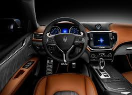 maserati interior 2017 2018 maserati ghibli interior photos 2018 auto review