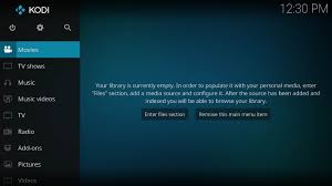 how to setup kodi on android how to set up and use kodi on your android device android central