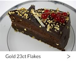 Where To Buy Edible Gold Leaf Edible Gold Leaf