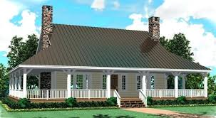 house wrap around porch wrap around porch mountain house plan with wraparound porch rustic
