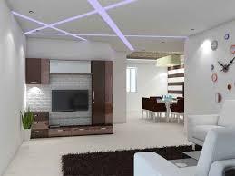 best home interior design photos home design ideas best home design ideas sondos me