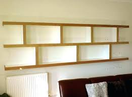 stairway wall mounted bookcase wall mounted bookcase image result for stairway wall mounted