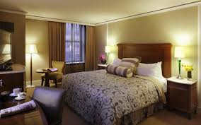 bedroom cool modern bedroom ideas 3d interior design interior