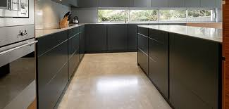 Concrete Kitchen Floor by Polished Concrete U2013 The Perfect Floor Covering U2013 Home Info