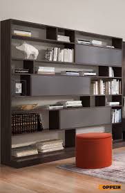 Tv Rack Design by Best 25 Tv Bookcase Ideas On Pinterest Built In Tv Wall Unit
