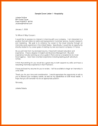 format of formal letter writing in english choice image letter