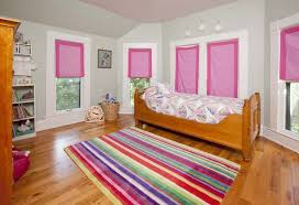 childs bedroom colours for your childs bedroom