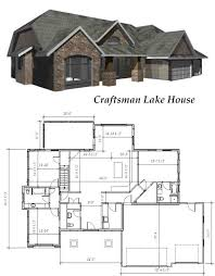 Single Story Ranch Homes 7 Best House Plans Images On Pinterest Bungalow Floor Plans