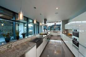 vacation home kitchen design homes owner house houses on home vacation lake rentals rental real
