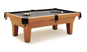 where to buy pool tables near me six foot pool tables by olhausen billiards