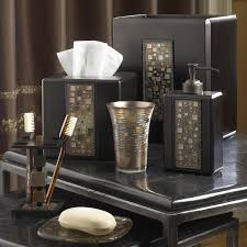install brushed nickel bathroom accessories sets u2014 the furnitures