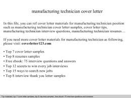 milieu counselor cover letter