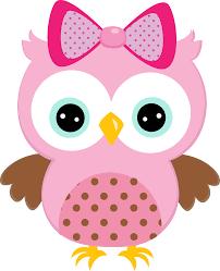 Decorative Owls by Gifs Y Fondos Pazenlatormenta Imágenes De Búhos Wallpaper