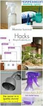 House Hacks by 149 Best Hacks Images On Pinterest Hacks 1000