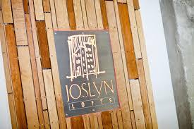 Barns With Lofts Apartments Apartments In Omaha Ne Joslyn Lofts