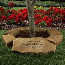memorial ideas memorials rotary botanical gardens omagh bomb memorial project