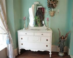 Shabby Chic Furniture Ct by Vintage Chic Furniture By Vintagechicfurniture On Etsy