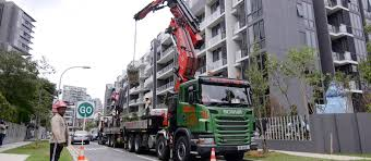 scaling the heights in singapore scania group
