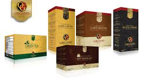 Organo Gold Business Cards Organo Gold Review Is It A Scam Should You Trust This Company