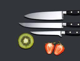 lakeland kitchen knives ultimate knife guide