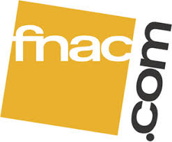 fnac si e social adresse zappiti player reseller list where to buy