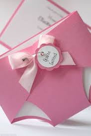 baby shower invitation pictures photos and images for facebook