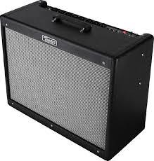 rod deluxe cabinet fender rod deluxe iii combo amp pro music
