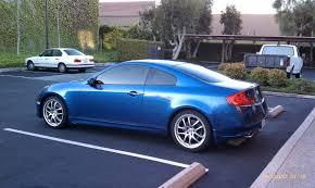 nissan 350z vs g35 100 reviews blue g35 coupe on margojoyo com