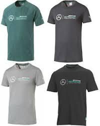 mercedes amg petronas t shirt mercedes amg petronas f1 logo t shirt deap teal black