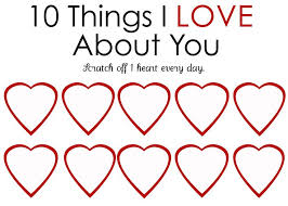 31 best things i about you images on about