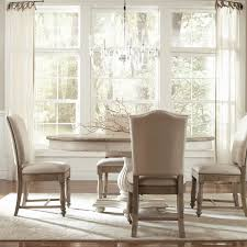 Two Tone Kitchen by Dining Table Group With Chairs Classic Gallery Also Two Tone
