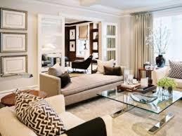 interior design home accessories beautiful interior design home accessories photos decorating