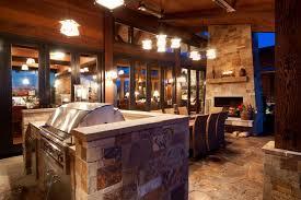 kitchen extraordinary traditional home decorating modern kitchen