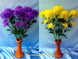 cara membuat kerajinan akrilik kiriman bunga akrilik 30 januari 2015 saha bunga akrilik