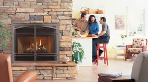 Regency Gas Fireplace Inserts by Traditional Gas Fireplaces 2 Sunline Patio U0026 Fireside Danvers