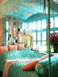 bohemian decorating bohemian bedroom decorating ideas biggreen club