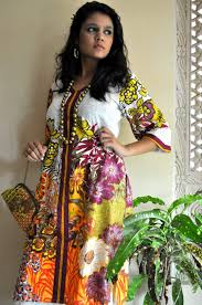 indie cotton route providing customized ethnic wear to women