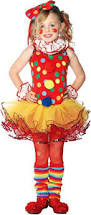 clown costumes spirit halloween best 20 clown costumes kids ideas on pinterest clown costumes