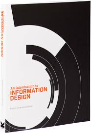 an introduction to information design kathryn coates andy