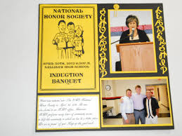 national honor society sample essay best 25 national honor society ideas only on pinterest national honor society induction banquet page1