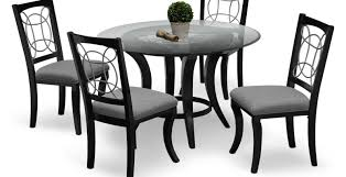 100 value city dining room furniture american signature