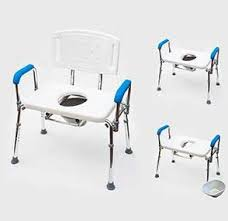 Commode Chair Over Toilet Browse Products Over Toilet Frames Assistive Technology