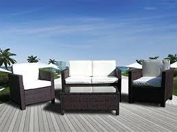 outdoor beach furniture home design