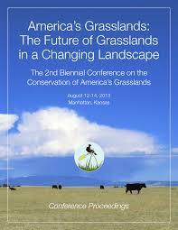 91 comanche metric ton value the micro prairie urban farm continuum sustainable landscapes