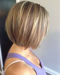 hairstyles blunt stacked stacked bob haircuts 2017 my style pinterest haircut 2017