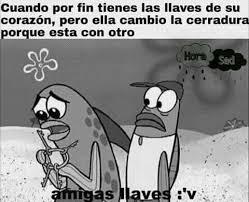 Memes De Laura - laura sad v meme amino